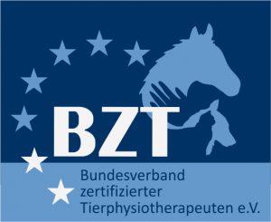 BZT_Logo_2011_